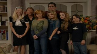 Watch Reba Season 6 Episode 13 - The Kids Are Alright Online