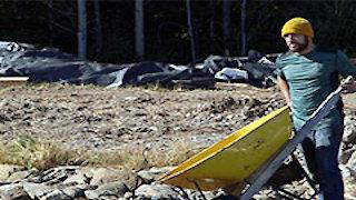 The Curse Of Oak Island Season  Episode  Online