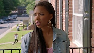 Watch Being Mary Jane Season 4 Episode 19 - Feeling Seen Online