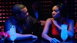 Watch Being Mary Jane Season 3 Episode 5 - Hot Seat Online