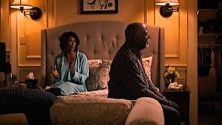 Watch Being Mary Jane Season 3 Episode 9 - Purging and Cleansin... Online