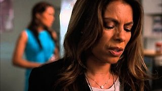 Watch Being Mary Jane Season 3 Episode 10 - Some Things Are Blac... Online