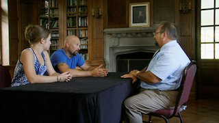 Watch Ghost Hunters Season 11 Episode 3 - Last Will and Eviden... Online