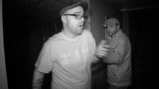 Watch Ghost Hunters Season 11 Episode 6 - There Ghosts the Nei... Online