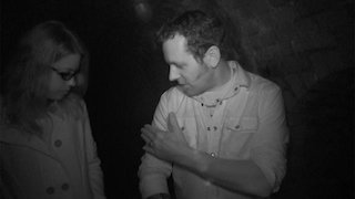 Watch Ghost Hunters Season 11 Episode 8 - Fortress of Phantoms Online