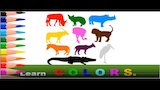 Watch Dora the Explorer - Learn Colors | Learn Colors for Kids | Colors for Childrens | Nursery Rhymes | #crazy Rhymes Online