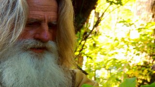 Where is Mick Dodge from The Legend of Mick Dodge now ...