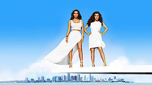 Watch Kourtney and Khloe Take Miami Season 5 Episode 12 - Babies, Lies and Ali... Online