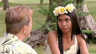 Watch 90 Day Fiancé Season 3 Episode 10 - This Is It Online