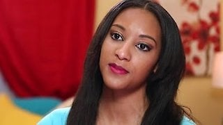 Watch 90 Day Fiancé Season 4 Episode 1 - For Your Eyes Only Online