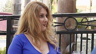 Watch 90 Day Fiancé Season 4 Episode 4 - Life's a Beach Online