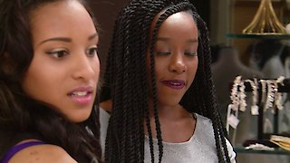 Watch 90 Day Fiancé Season 4 Episode 6 - I Can See the Cracks Online