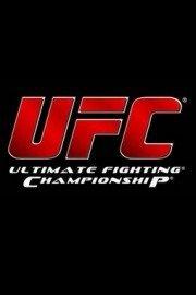 Best of UFC 2013
