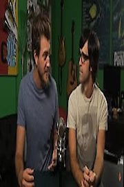 Bigfoot: The New Evidence