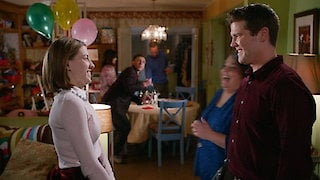 Watch The Middle Season 9 Episode 11 - New Year's Revelatio... Online