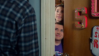 Watch The Middle Season 9 Episode 13 - Mommapalooza Online