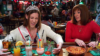Watch The Middle Season 9 Episode 15 - Toasted Online