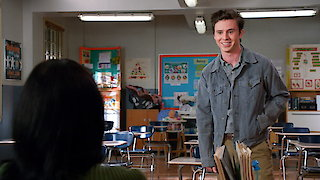 Watch The Middle Season 9 Episode 16 - The Crying Game Online