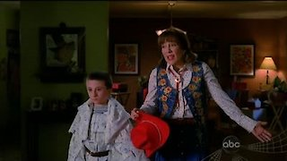The Middle Season 3 Episode 6