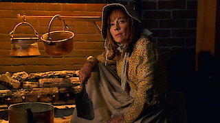 Watch The Middle Season 7 Episode 8 - Thanksgiving Vii Online