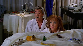 Watch The Middle Season 7 Episode 9 - The Convention Online