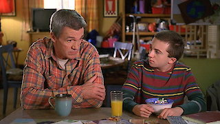 Watch The Middle Season 7 Episode 12 - Birds Of A Feather Online