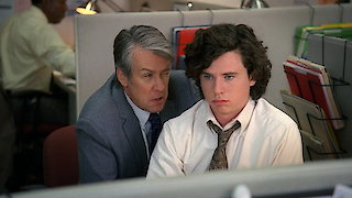 Watch The Middle Season 7 Episode 14 - Film, Friends and Fr... Online