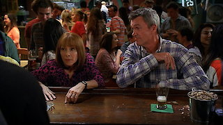 Watch The Middle Season 7 Episode 20 - Survey Says... Online
