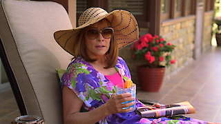 Watch The Middle Season 7 Episode 21 - The Lanai Online