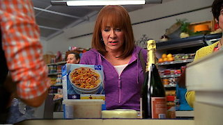 Watch The Middle Season 7 Episode 22 - Not Mother's Day Online