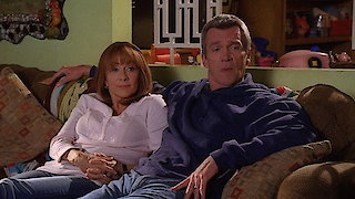 Watch The Middle Season 7 Episode 23 - Find My Hecks Online