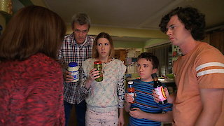 Watch The Middle Season 8 Episode 1 - The Core Group Online