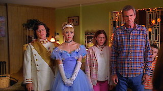 Watch The Middle Season 8 Episode 3 - Halloween VIII: The ... Online