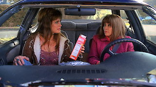 Watch The Middle Season 8 Episode 8 - Trip and Fall Online