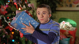 Watch The Middle Season 8 Episode 9 - A Very Marry Christm... Online