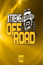 PowerNation: Extreme Off Road