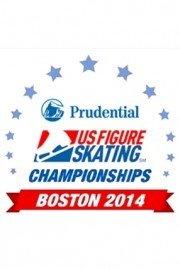 U.S. Figure Skating Championship