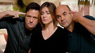 Watch Cougar Town Season 6 Episode 10 - Yer So Bad Online