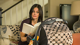 Watch Cougar Town Season 6 Episode 11 - Climb That Hill Online