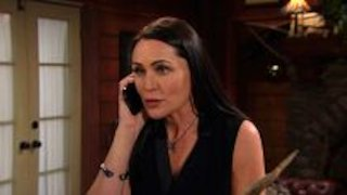Watch The Bold and the Beautiful Season 29 Episode 102 - Tues, Feb 9, 2016 Online
