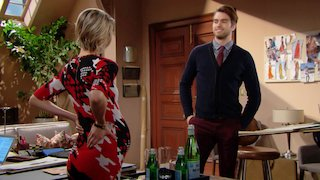 Watch The Bold and the Beautiful Season 29 Episode 104 - Thurs, Feb 11, 2016 Online