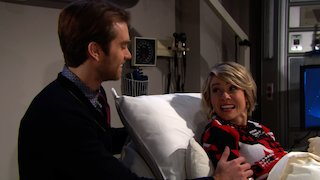 Watch The Bold and the Beautiful Season 29 Episode 105 - Fri, Feb 12, 2016 Online