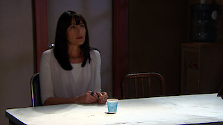 Watch The Bold and the Beautiful Season 29 Episode 176 - Mon, May 23, 2016 Online