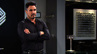 Watch The Bold and the Beautiful Season 29 Episode 177 - Tues, May 24, 2016 Online