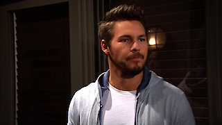 Watch The Bold and the Beautiful Season 29 Episode 178 - Wed, May 25, 2016 Online