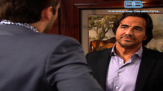 Watch The Bold and the Beautiful Season 29 Episode 179 - Thurs, May 26, 2016 Online