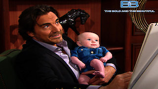 Watch The Bold and the Beautiful Season 29 Episode 180 - Fri, May 27, 2016 Online