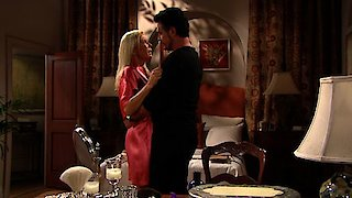 Watch The Bold and the Beautiful Season 29 Episode 197 - Tues, Jun 21, 2016 Online