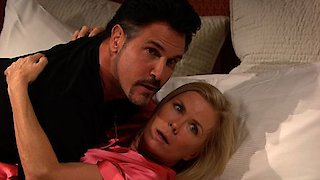 Watch The Bold and the Beautiful Season 29 Episode 198 - Wed, Jun 22, 2016 Online