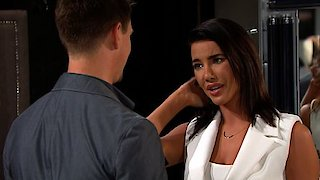 Watch The Bold and the Beautiful Season 29 Episode 219 - Thurs, Jul 21, 2016 Online